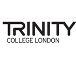 Trinty College